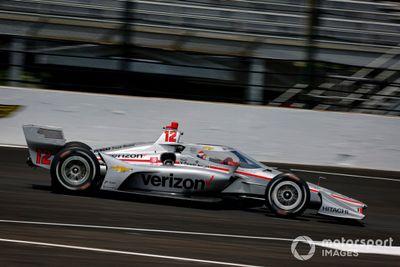 GP d'Indianapolis