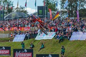 Jeffrey Herlings, Red Bull KTM Factory Racing