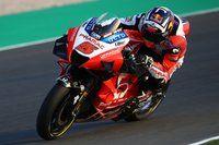Pramac Ducati Racing