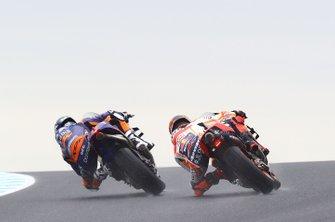 Olivera, Jorge Lorenzo, Repsol Honda Team