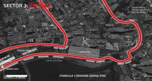 GP de Panama