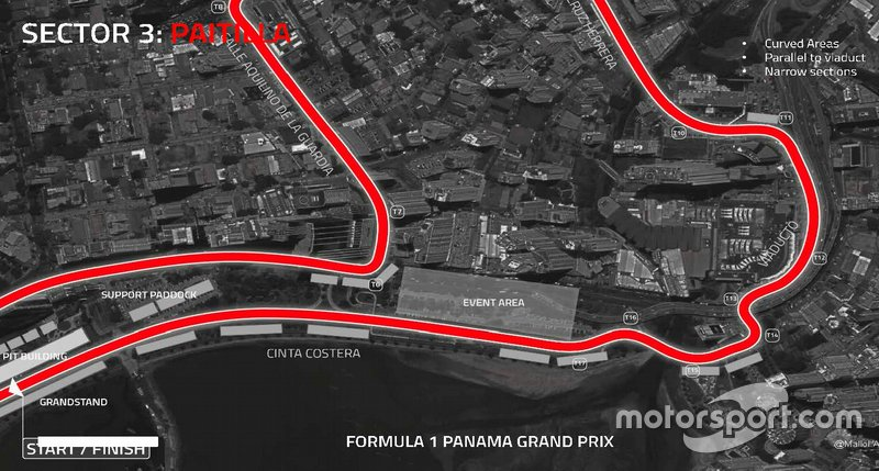 GP de Panamá