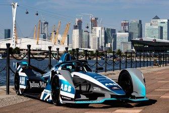 ABB FIA Formula E