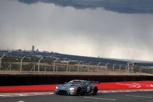 #62 R-Motorsport Aston Martin Vantage AMR GT3: Marvin Kirchhöfer, Hugo de Sadeleer, Ricky Collard