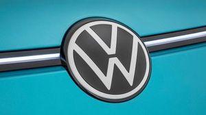 volkswagen-id-3-1st-2020
