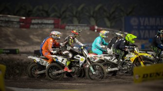 Imagen de Monster Energy Supercross 3