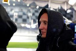 Renger van der Zande, VisitFlorida.com Racing