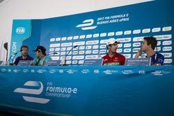 Sam Bird, DS Virgin Racing, Spark-Citroen, Virgin DSV-02, Nelson Piquet, NEXTEV TCR Formula E Team,