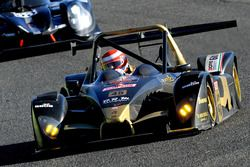 Bellarosa - Belotti, team Avelon Formula