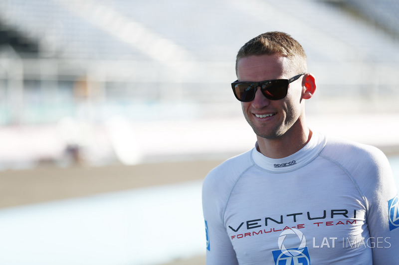 "<img src=""https://cdn-3.motorsport.com/static/img/cfp/0/0/0/0/83/s3/germany-4.jpg"" alt="""" width=""20"" height=""12"" /> #5 Maro Engel, Venturi Formula E Team"