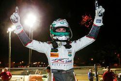 GTD winner Connor de Phillippi, Land-Motorsport