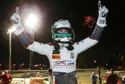 GTD winner Connor de Phillippi, Land-Motorsport