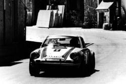 Porsche 1973