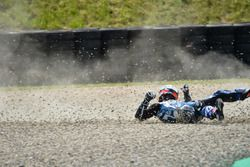 #94 GMT94 YAMAHA, Yamaha R1: David Checa, Niccolo Canepa, Mike Di Meglio