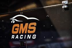 GMS车队
