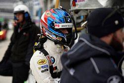 Ники Катсбург, BMW Team RLL