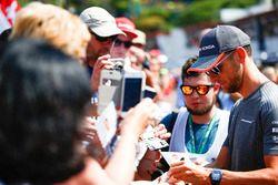 Jenson Button, McLarenn