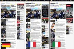 Motorsport.com Suisse