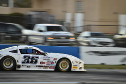 #23 TA2 Ford Mustang, Curt Vogt, Cobra Automotive