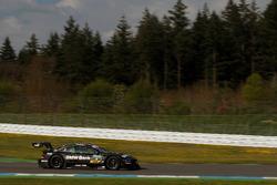 Том Бломквіст, BMW M4 DTM