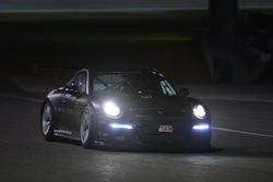 #18 MP1B Porsche 991: Juan Fayen, Lino Fayen, Angel Benitez Jr., and Anselmo Gonzalez of Formula Motorsport