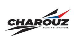 Logo Charouz Racing System