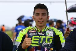 Borja Sanchez