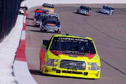 Matt Crafton, ThorSport Racing, Ford F-150 Jack Links/Menards