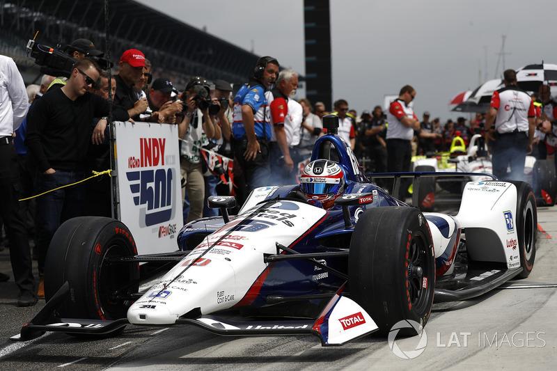 "30. <img src=""https://cdn-8.motorsport.com/static/img/cfp/0/0/0/200/228/s3/united_states-2.jpg"" alt="""" width=""20"" height=""12"" />Грэм Рейхол, Rahal Letterman Lanigan Racing Honda"