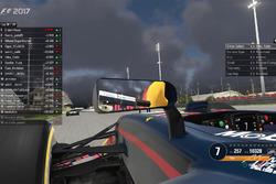 Formula 1 Ligi Takım 5 [Red Bull]