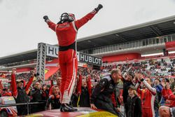 Racewinnaar #360 Formula Racing Ferrari 488: Johnny Laursen