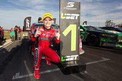 Sieger Tim Slade, Brad Jones Racing Holden