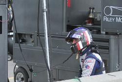 Ben Keating, Riley Motorsports