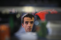 Stuart Leonard, Belgian Audi Club Team WRT