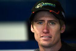 Майк Джонс, Avintia Racing