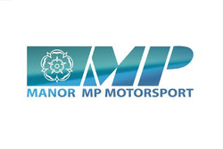 Manor MP Motorsport