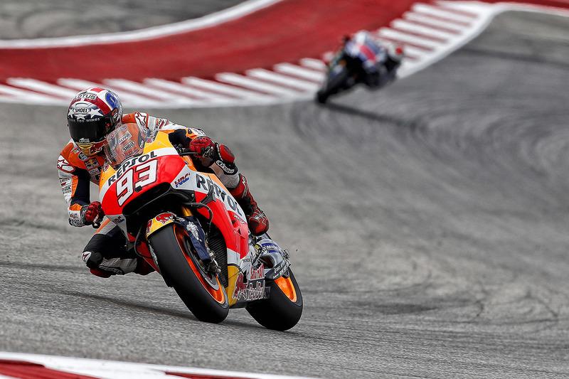 "<img class=""ms-flag-img ms-flag-img_s2"" title=""Spain"" src=""https://cdn-6.motorsport.com/static/img/cf/es-3.svg"" alt=""Spain"" width=""32"" /> Marc Márquez : 45 victoires"