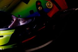 Callum Ilott, Van Amersfoort Racing, Dallara F312 - Mercedes-Benz