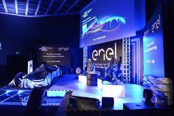 Enel partnership presentation