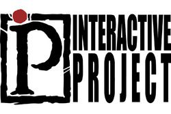Interactive Project logo