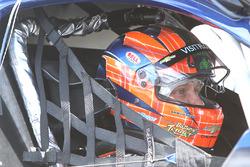 Ryan Dalziel, VisitFlorida.com Racing