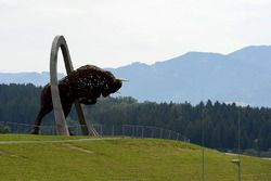 Le Red Bull Ring