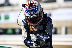Jeroen Bleekemolen, Riley Motorsports