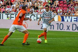 Miroslav Klose, football player
