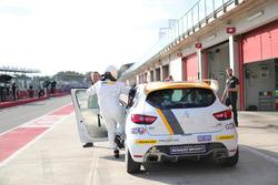 Franco Nugnes, direttore Motorsport.com - Italia
