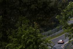 Grégoire Demoustier, Sébastien Loeb Racing, Citroën C-Elysée WTCC