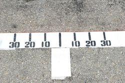 Pit alanı detay