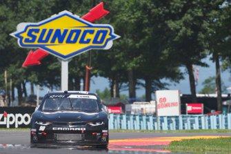 Alex Labbe, DGM Racing, Chevrolet Camaro DGM Racing