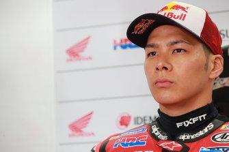 MotoGP 2019 Takaaki-nakagami-team-lcr-hond-1