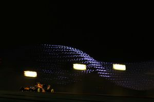 Sebastian Vettel, Red Bull Racing RB6 Renault